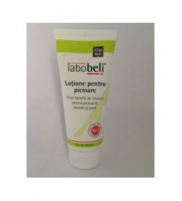LOT PICIOARE LABOBELL 100ML