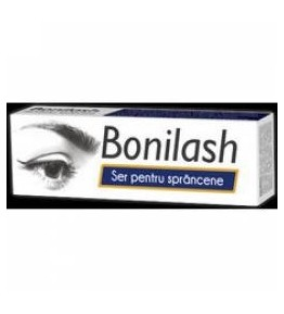 BONILASH SPRANCENE 3ML