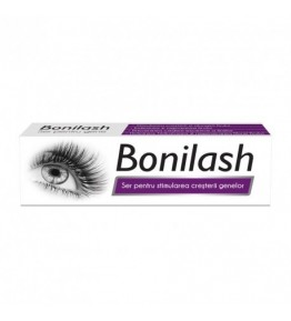 BONILASH GENE 3ML