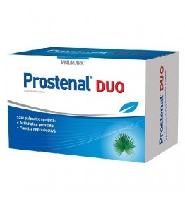 PROSTENAL DUO 30CPS