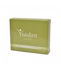VISISLIM LIGHT 30CPS