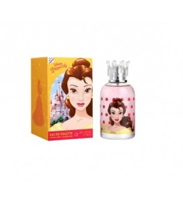 Apa de toaleta Princess 30 ml