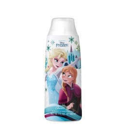 Gel de dus Frozen 300 ml