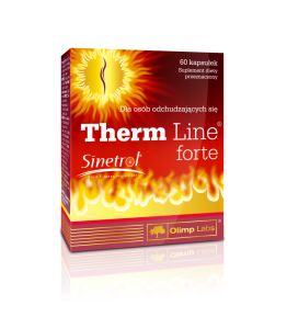 THERM LINE FORTE -  Super...