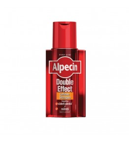 Alpecin Double-Effect...