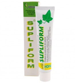 Supliform 75 ml