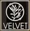 Velvet Cosmetics