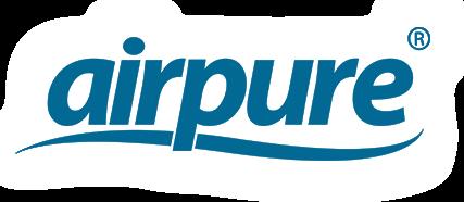 Airpure