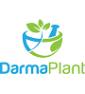 DarmaPlant